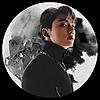 punyadelvin's avatar