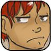 PunyAdventurer's avatar