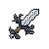 PUNYART's avatar