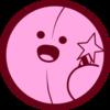 punykirby's avatar