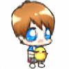 Punyu's avatar