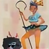 punzierulesmel's avatar
