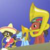 punzil504's avatar