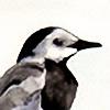 Puolikuu's avatar
