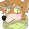 Pup-Artz's avatar