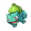 pup-fu's avatar