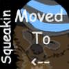 Pup-squeak's avatar