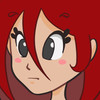 Pupaveg's avatar