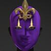Pupbop's avatar
