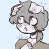 PupBoyGutz's avatar
