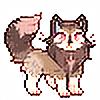 pupbutt's avatar