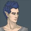 pupcl's avatar