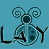 Pupiattola's avatar