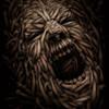 Pupillenkerber's avatar