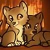 pupizlover's avatar