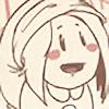 Pupkim-Project's avatar