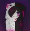 Pupkitenderhart's avatar