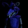 PupleFoxy96's avatar