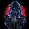 pupleowl's avatar