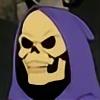 Puplip's avatar