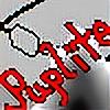 puplite's avatar