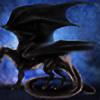 pupluca's avatar