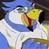 Pupmin's avatar