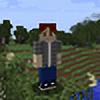pupmomb's avatar