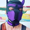 PupNanikisan's avatar