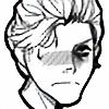 PupNKit's avatar