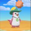 pupp1266's avatar