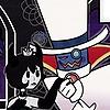 Pupp456's avatar