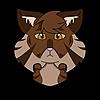Puppachino's avatar