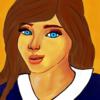 Puppenmaedchen's avatar