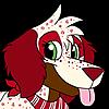 Puppermint-Bark's avatar