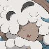 PupperPrinceSam's avatar