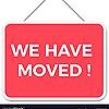 PuppertheClown's avatar
