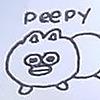 puppet-kin's avatar