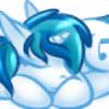 Puppet-Runo's avatar
