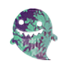 puppet-soul's avatar