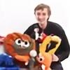 PuppetBen's avatar