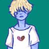 PuppetBug's avatar