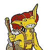 Puppetcancer's avatar