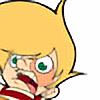 PuppetDude's avatar