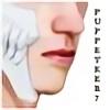 puppeteer7's avatar