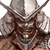 PuppeteerLee's avatar