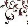 Puppetinfaith's avatar