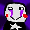 Puppetio's avatar