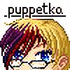 puppetka's avatar
