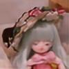 puppetkuhi's avatar